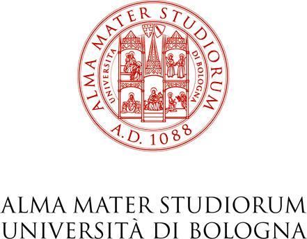 logo università di Bologna