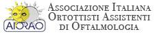 Associazione Italiana Ortottisti Assistenti di Oftalmolgia