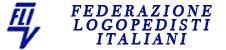 Federazione Logopedisti Italiani