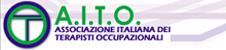 Patrocinio dell'Associazione Italiana dei Terapisti Occupazionali