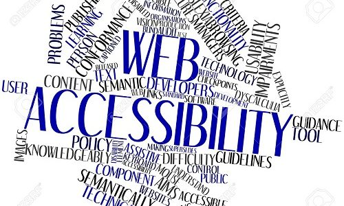 Accessibilità digitale