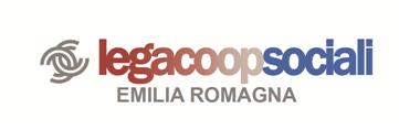 logo Legacoopsociali