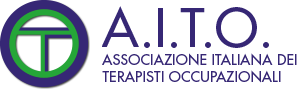 logo Associazione Italiana Terapisti Occupazionali
