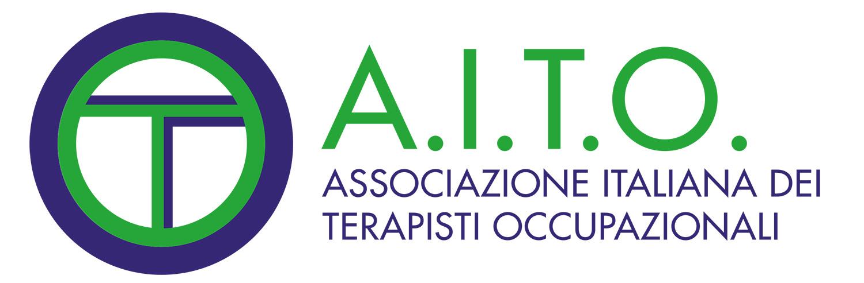AITO (Associazione Italiana dei Terapisti Occupazionali) |