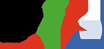 logo ASPHI