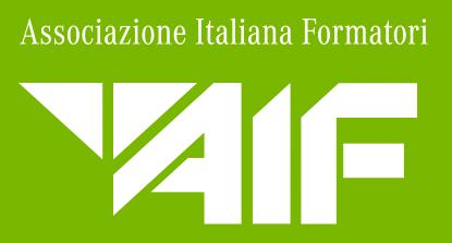 Logo Associazione italiana formatori