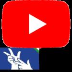 Logo Lis_Sott_YT