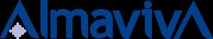 Logo Almaviva