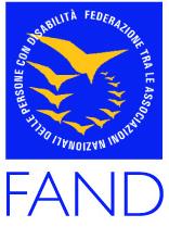 Logo Fand