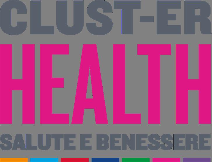 Logo Clust-er