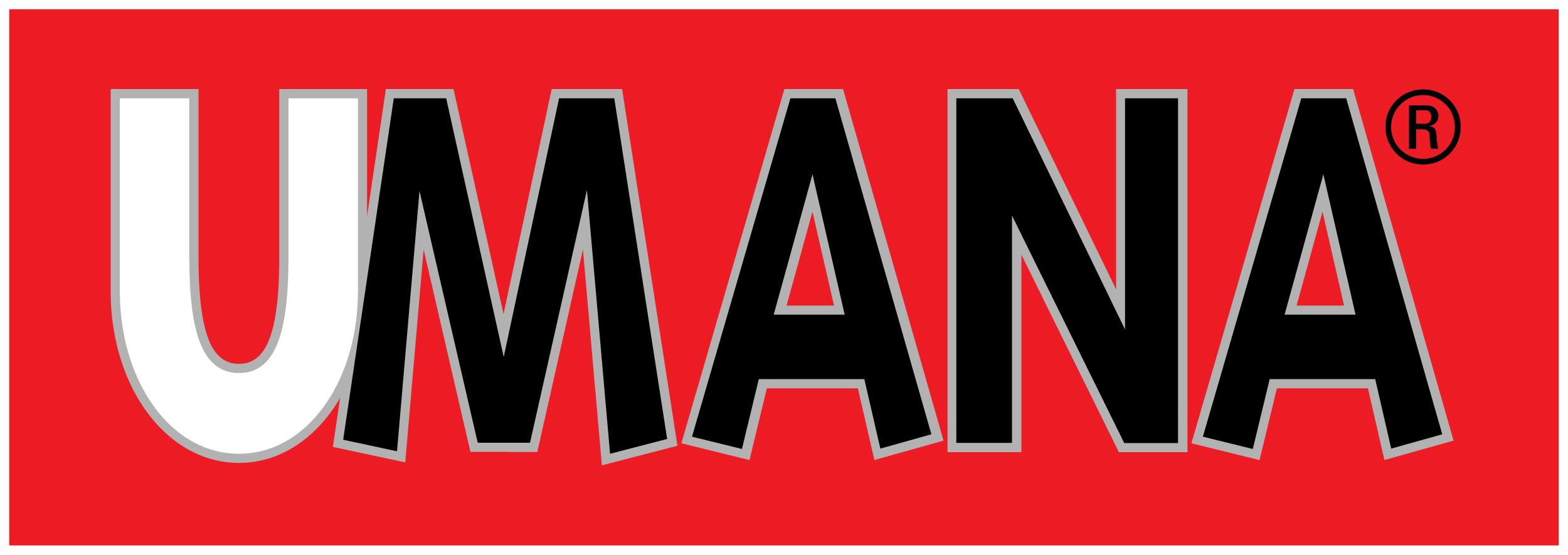 Logo Umana