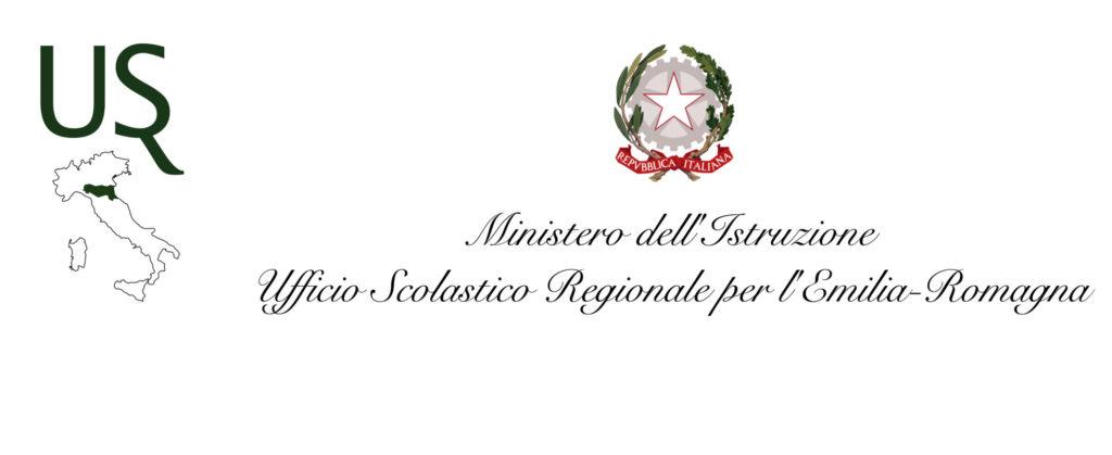Logo USR ER