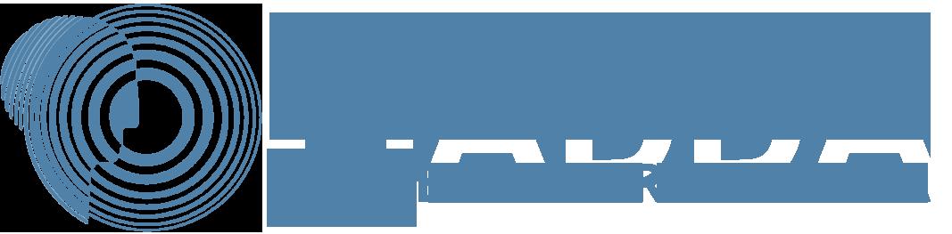 Logo Fiadda