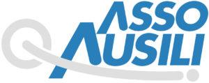 Logo Assoausili