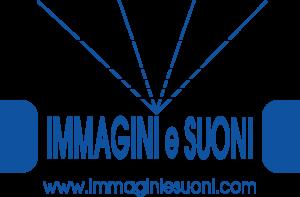 Logo Immagini e Suoni