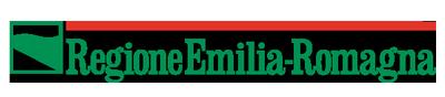 Logo Regione Emilia-Romagna