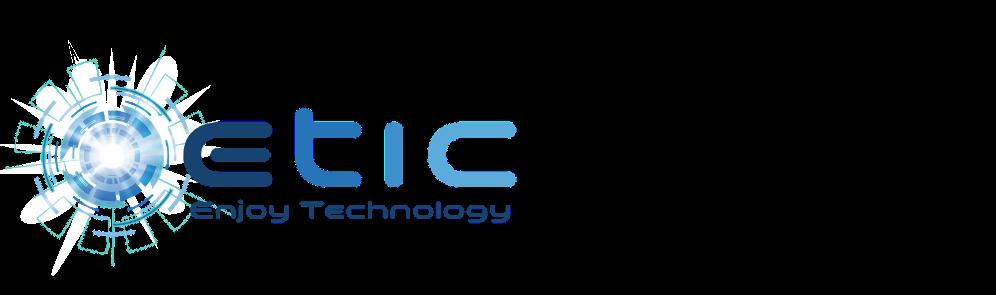 ETIC S.R.L.