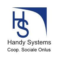HANDY SYSTEMS ONLUS - STAMPA BRAILLE
