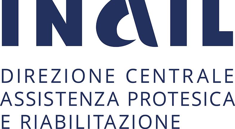 Inail Direzione centrale assistenza protesica e riabilitazione