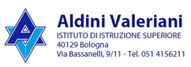 Istituto Aldini Valeriani